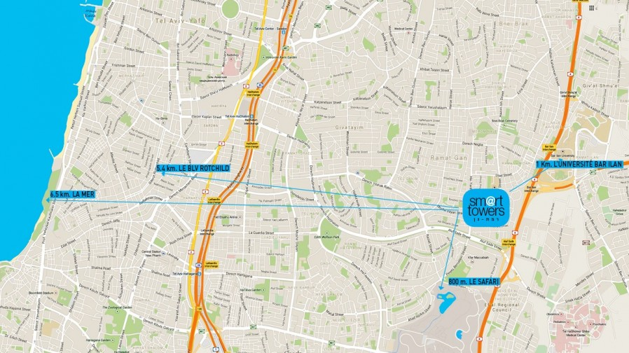 3457 smart_map_for_web
