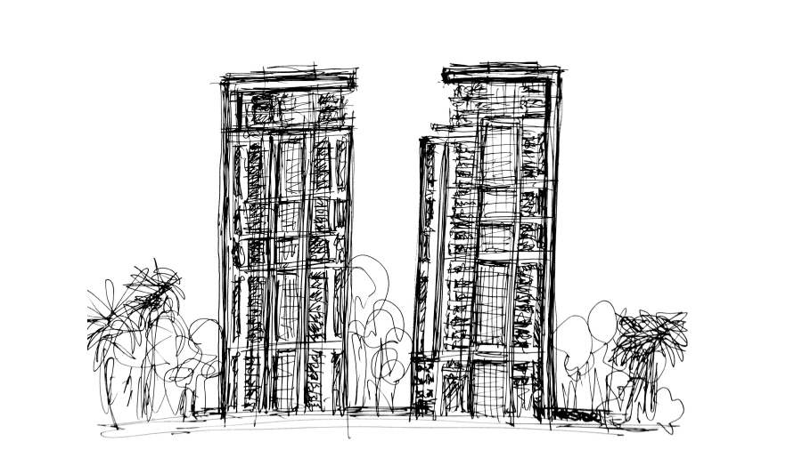 smart_towers_nestor_sketch